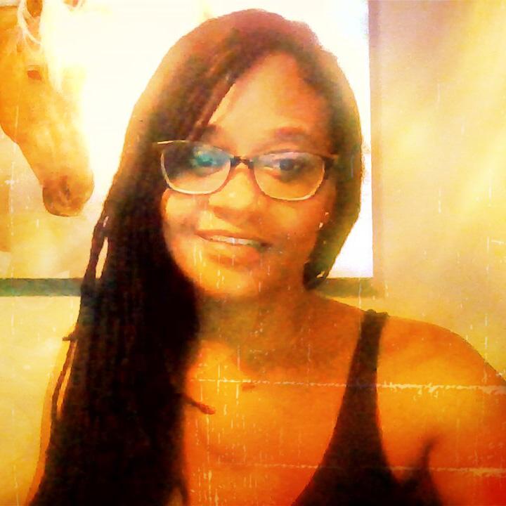 Seanna Jackson
