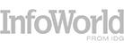 info_world