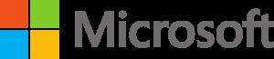microsoft_sm