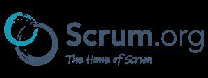scrumorg-logo