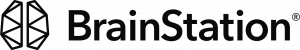 BrainStation_Primary_Logo