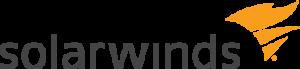 SW_Logo_md