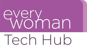 tech-hub-logo