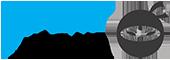 exper-dojo-logo-small
