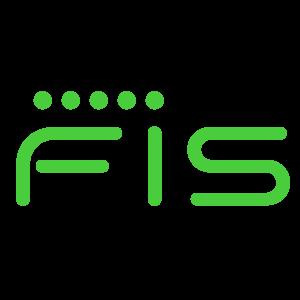 FIS_sq