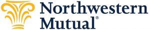NorthwesternMutual_good_logo-1080x218