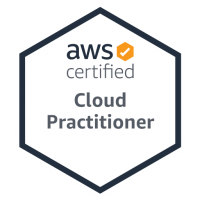 AWS-Certified_Cloud-Practitioner