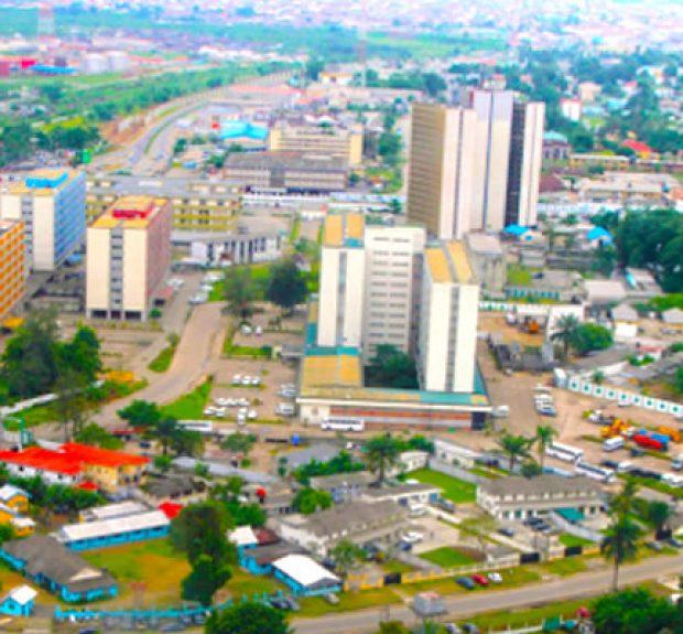 Port-Harcourt-Nigeria