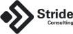 Stride Consulting Navigation Logo copy