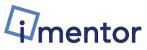 iMentor-Logo