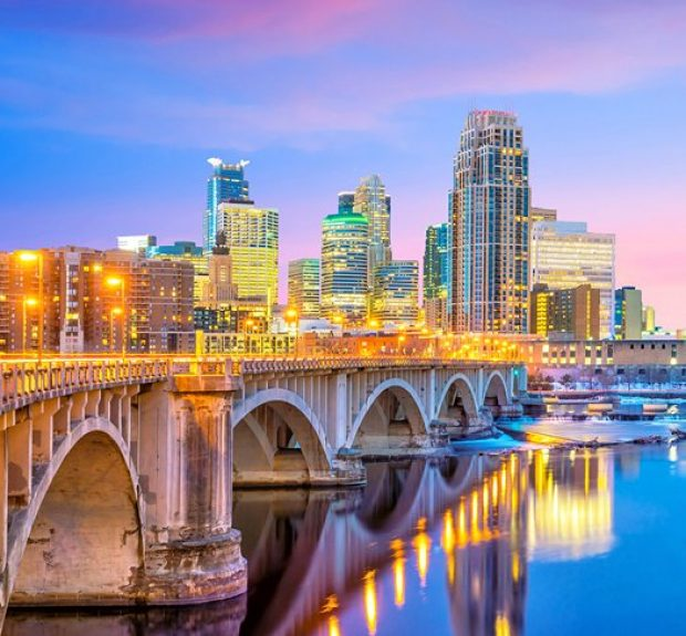 minnesota-minneapolis-where-to-stay-luxury