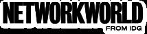 nww-nameplate-logo_blk